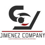 Oportunidad de crecimiento para gente hispana job image