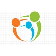 PEREIRA Gran convocatoria para Bachilleres Aux en Atención De llamadas telefónicas Con o sin experiencia job image