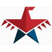 PEREIRA Empresa Nacional solicita 5 Auxiliares de Oficios varios en control de Datos y Registros job image