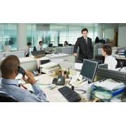SOLICITAMOS PERSONAL CON O SIN EXPERIENCIA  job image