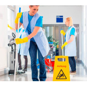 Empleo(301) 307-1089 job image