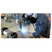 Empresa de Fabricacion job image