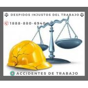 Choferes, Troqueros,Camioneros job image