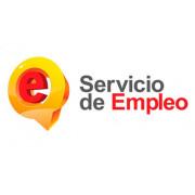 Trabajadores Hispanos job image