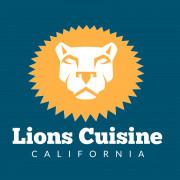 Lions Cuisine job image