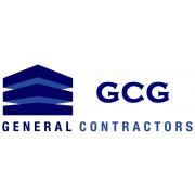 GENERAL CONTRACTORS GROUPS