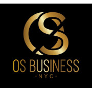 OS BUSINESS