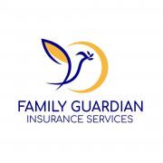 FAMILY GUARDIAN INSURANCES SERVICES